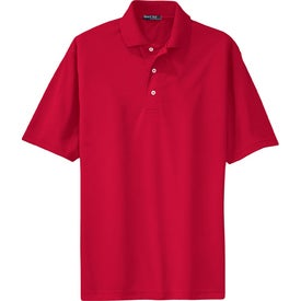 Port Authority Silk Touch Sport Shirt for Your Church
