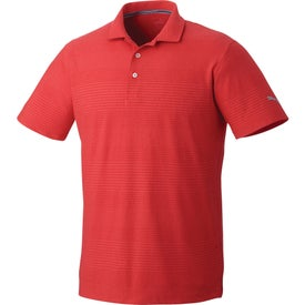 Puma Aston Polo by TRIMARK (Men's)