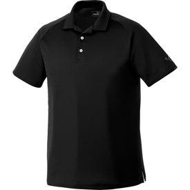 Puma ESS Golf Polo Shirt by TRIMARK (Men's)