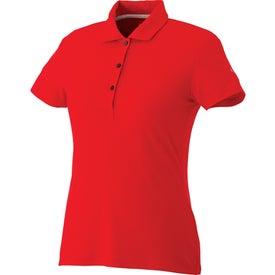 Puma Golf Essential Polo Shirt by TRIMARK (Women's)