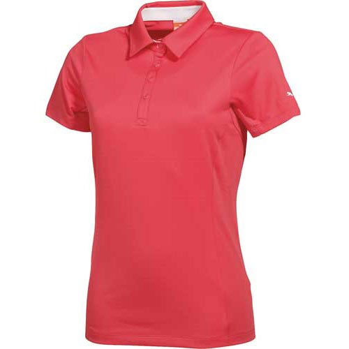 Polo tech shirt release date 2017 2018 best cars reviews for Corporate logo golf shirts