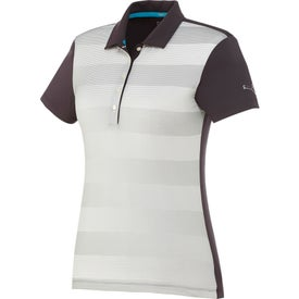Puma GT Crossfade Polo Shirt by TRIMARK (Women's)
