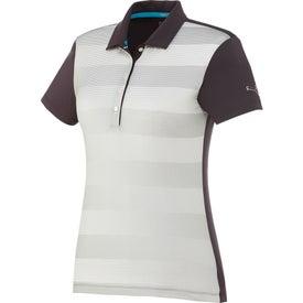 Puma GT Crossfade Polo Shirt by TRIMARK (Women's)