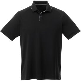Remus SS Polo by TRIMARK (Men's)