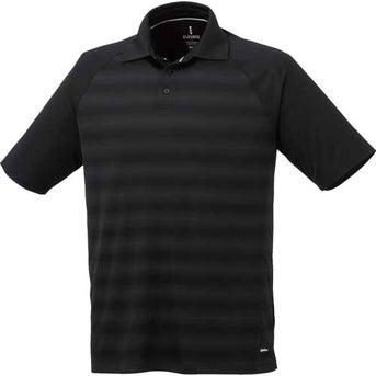 93fbb187c7df0 Shima Short Sleeve Polo Shirt by TRIMARK (Men s)