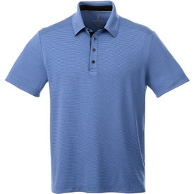 Skara SS Polo by TRIMARK (Men's)
