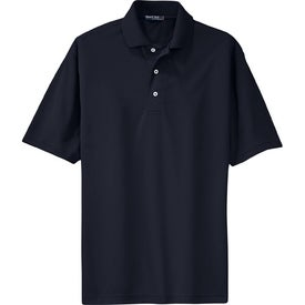 Printed Sport-Tek Dri Mesh Sport Shirt