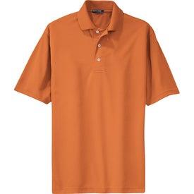 Sport-Tek Dri Mesh Sport Shirt Giveaways