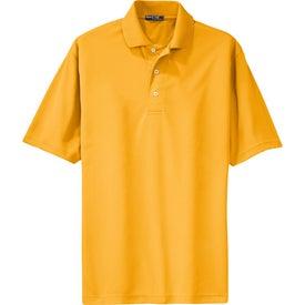 Sport-Tek Dri Mesh Sport Shirt