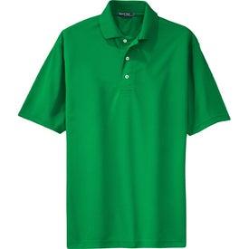 Sport-Tek Dri Mesh Sport Shirt for your School