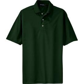 Sport-Tek Dri Mesh Sport Shirt for Advertising
