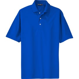 Imprinted Sport-Tek Dri Mesh Sport Shirt