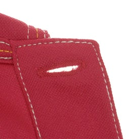 Tasman Triple Stitch Short Sleeve Polo Shirt by TRIMARK for Your Church