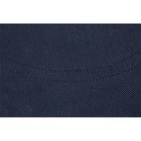 Tasman Triple Stitch Short Sleeve Polo Shirt by TRIMARK for Your Organization