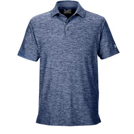 Under Armour Playoff Polo (Men's)