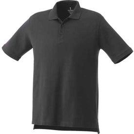 Westlake Short Sleeve Polo Shirt by TRIMARK for Your Company