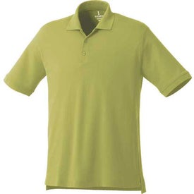 Westlake Short Sleeve Polo Shirt by TRIMARK Giveaways