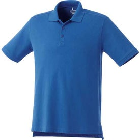 Westlake Short Sleeve Polo Shirt by TRIMARK for Your Organization