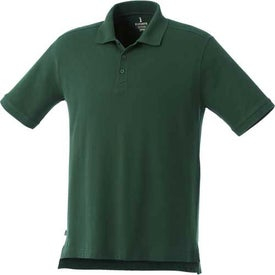 Advertising Westlake Short Sleeve Polo Shirt by TRIMARK