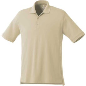 Personalized Westlake Short Sleeve Polo Shirt by TRIMARK