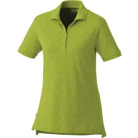 Custom Westlake Short Sleeve Polo Shirt by TRIMARK