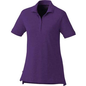Customized Westlake Short Sleeve Polo Shirt by TRIMARK
