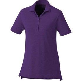 Customized Westlake Short Sleeve Polo Shirt by TRIMARK