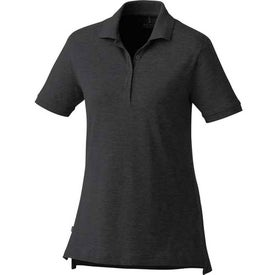 Westlake Short Sleeve Polo Shirt by TRIMARK with Your Logo