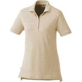 Westlake Short Sleeve Polo Shirt by TRIMARK for your School