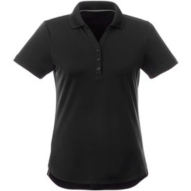 Otis SS Polo by TRIMARK (Women's)