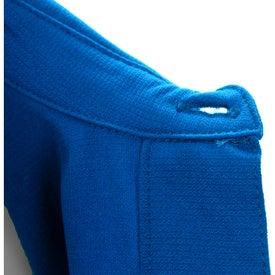 Promotional Yabelo Hybrid Short Sleeve Polo Shirt by TRIMARK