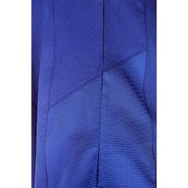 Advertising Yabelo Hybrid Short Sleeve Polo Shirt by TRIMARK