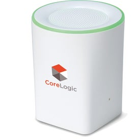 Ace Bluetooth Speaker