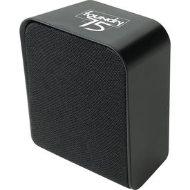 Crank It Up Wireless Bluetooth Speaker