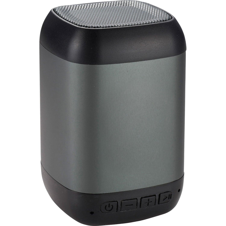iFidelity Insight Bluetooth Speaker
