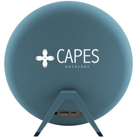 Urban Kanteen Wireless Speaker