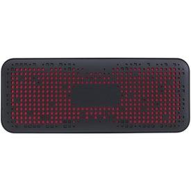 Xoopar Bluetooth Sound Block Speaker