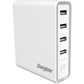 Energizer PD Power Bank (20000 mAh)