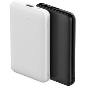 Hermosa Power Bank (5000 mAh)