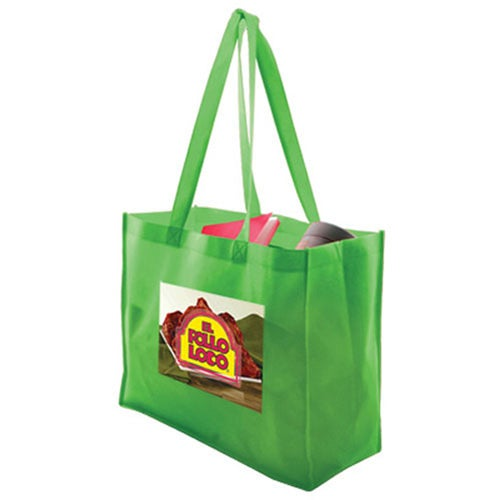 Eco Friendly Slogans http://www.qualitylogoproducts.com/products/ecofriendlytote.htm