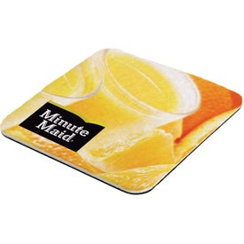 SipGrip Square Coaster