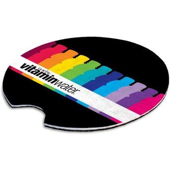 Full Color Imprint
