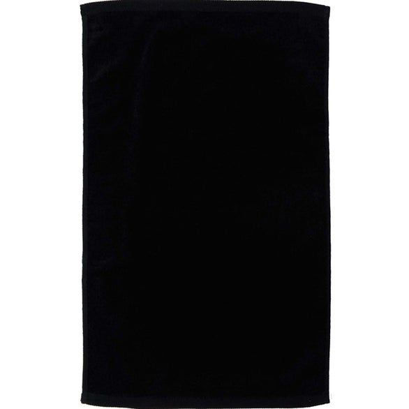 Diamond Collection Sport Towel (Colors)