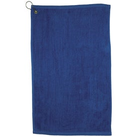 """Fingertip Towel (11"""" x 18"""")"""