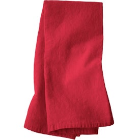 Tipsy Towel