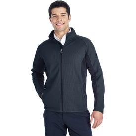 Spyder Men's Constant Full-Zip Sweater Fleece