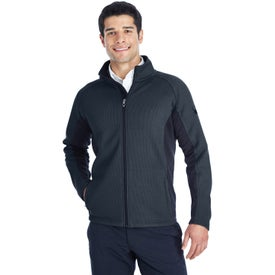 Spyder Constant Full-Zip Sweater Fleece (Men's)