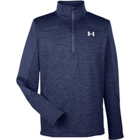 Under Armour Expanse Quarter Zip Jacket (Men's)