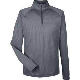 Under Armour Tech Stripe Quarter Zip Jacket (Men's)