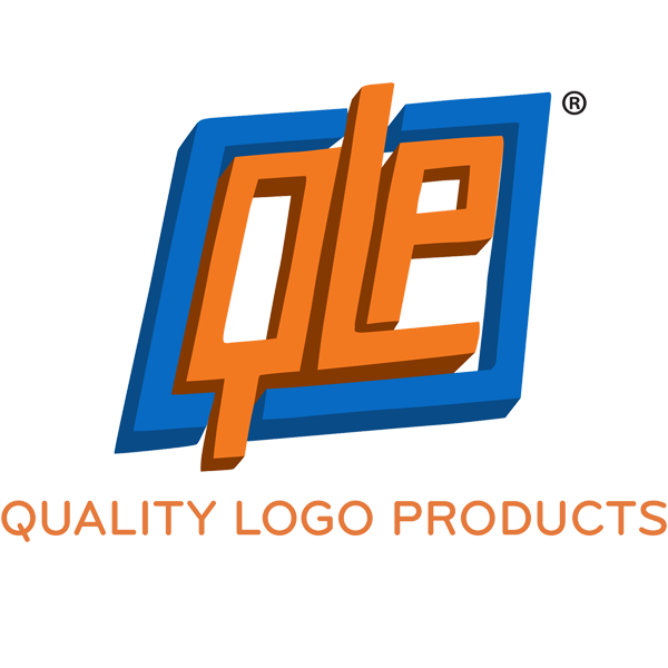 polypropylene fabric vs polyester fabric quality logo products 174